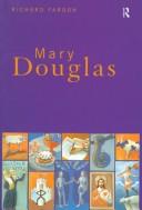 Mary Douglas