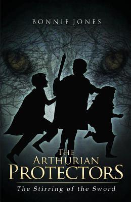 The Arthurian Protectors
