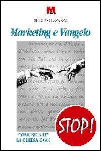 Marketing e vangelo