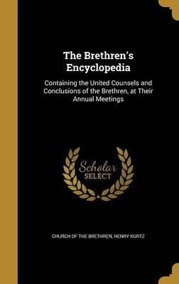 The Brethren's Encyclopedia