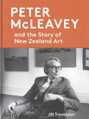 Peter McLeavey