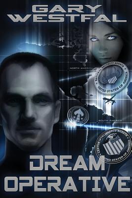 Dream Operative
