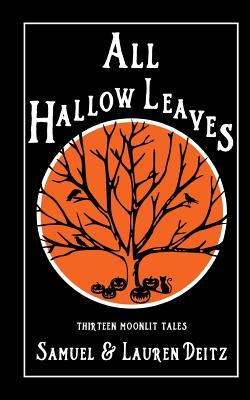 All Hallow Leaves
