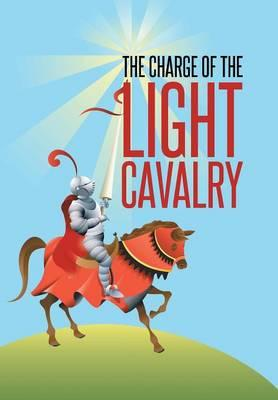 The Charge of the Light Cavalry
