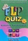 Flip Quiz 11-12
