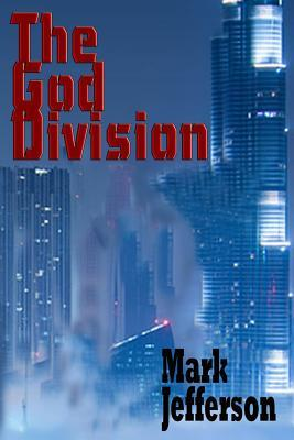 The God Division