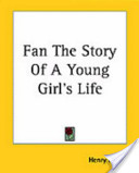 Fan The Story Of A Young Girl's Life