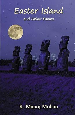 Easter Island and Other Poems