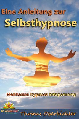 Meditation Hypnose Entspannung