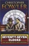 Seventyseven Clocks