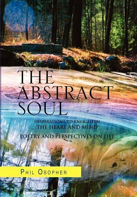The Abstract Soul