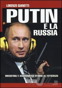 Putin e la Russia