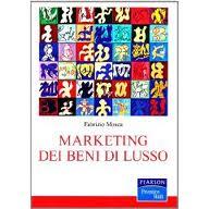 Marketing dei beni di lusso