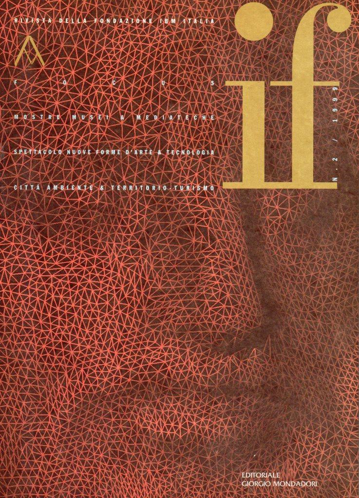 IF - anno VII - n.2