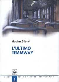 L' ultimo tramway