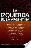 La Izquierda en la Argentina