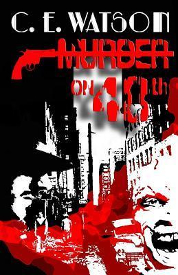 Murder on 48th