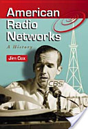American Radio Networks