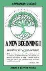 A New Beginning I