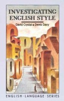 Investigating Englis...
