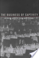 The Business of Captivity