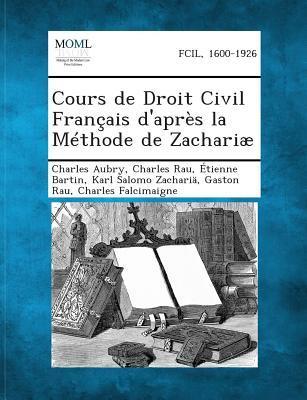 Cours de Droit Civil...