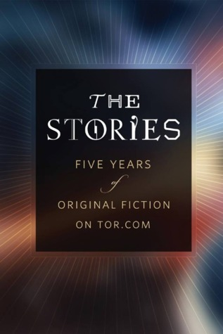The Stories