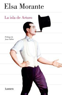 La isla de Arturo / ...
