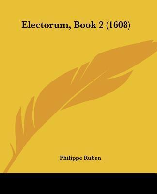 Electorum, Book 2 (1608)