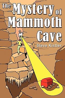 The Mystery of Mammoth Cave