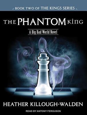 The Phantom King