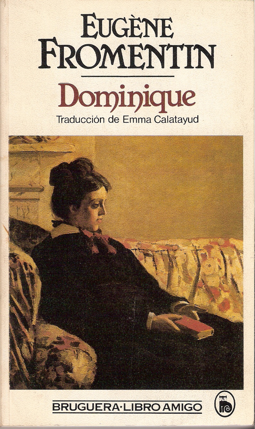 Dominique