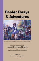 Border Forays and Adventures