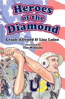 Heroes of the Diamond
