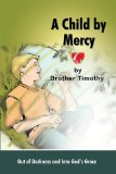 A Child by Mercy