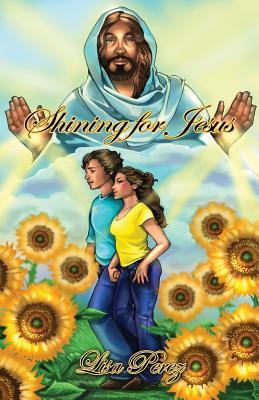 Shining for Jesus