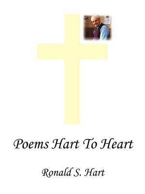Poems Hart to Heart