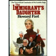 The Immigrant's Daug...