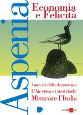 Aspenia. Vol. 48