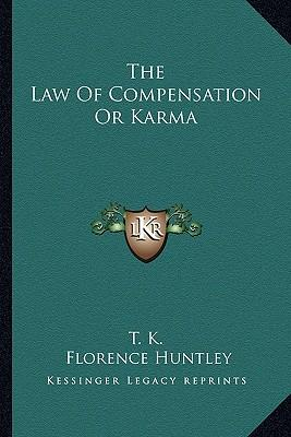 The Law of Compensat...