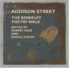 The Addison Street Anthology