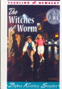 The Witches of Worm