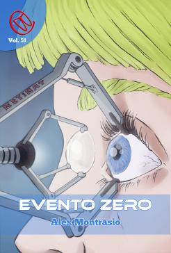 Evento Zero