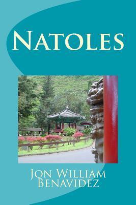 Natoles