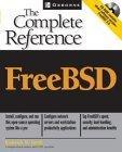 FreeBSD 5