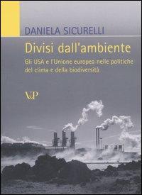 Divisi dall'ambiente