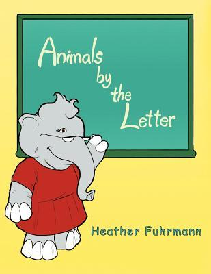 Animals by the Letter