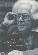 Indian Tales and Others