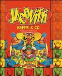 Jacovitti: Beppe & Co.