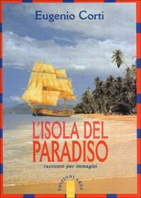 L' isola del paradis...